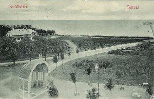 turisthotelletca1910