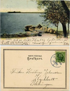 bjerred1901
