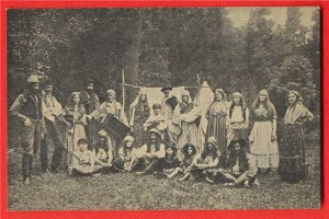 zigenarlagretvidalnarpshostfest1919