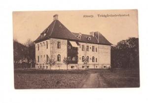alnarpelevbostaden1916
