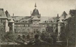 innerg1916a