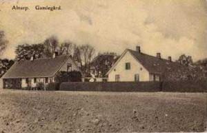 gamlegard1910