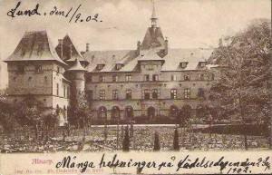 slottet1902