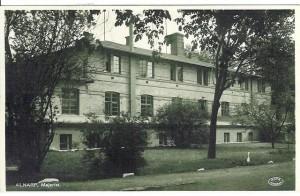 mejeriet1947