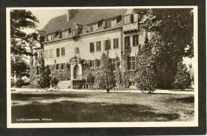 lantbruksskolan1932