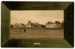 1920tal