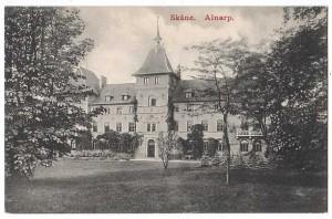 slottetca1910