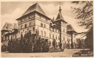 slottet1926