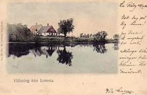 1902var