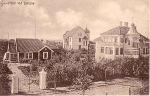 Lomma1910tal