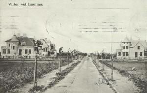allegatan1910a