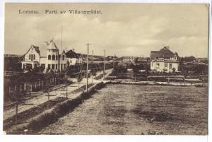 allegatan1912