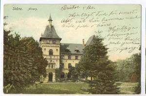 alnarps slott1906