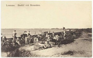 badliv ca 1900
