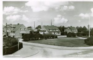 bantorget1950tal