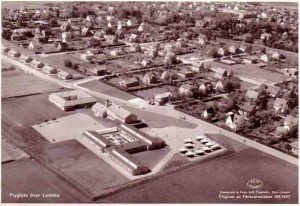 centralskolan1956l