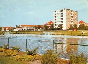 essomacken1975