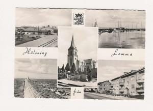fembildskort1962