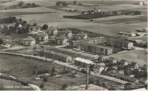 fladangen1957