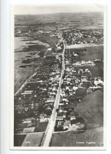 flygbild1952