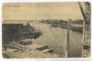 hamnen1916