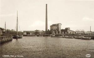 hamnen1944