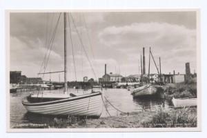 hamnen1950tal