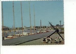 hamnen1966