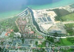hamnen2003