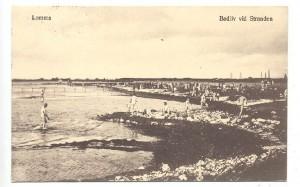 herrbadet1917