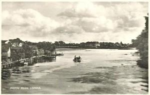 hojea1930tal