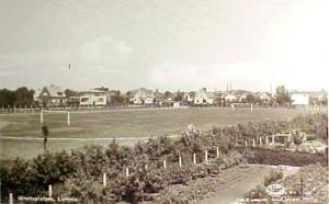 idrottsplatsen1950tal