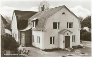 kommunhuset1956