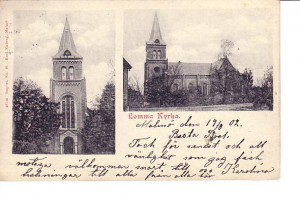 kyrkan1902