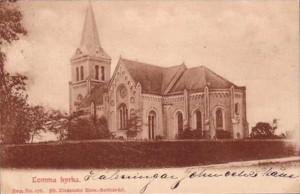kyrkan1902a