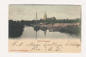 kyrkan1903