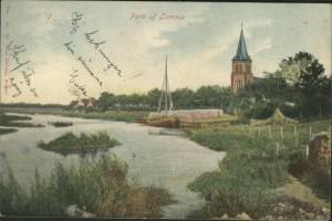 kyrkan1906