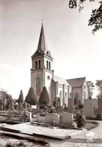 kyrkan50tal