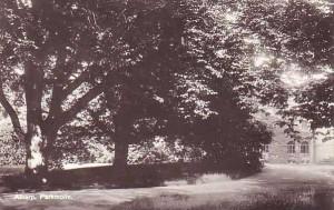 parken1930tal