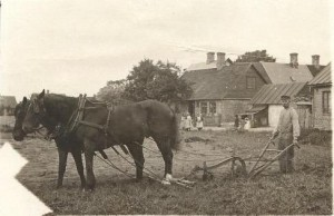 privatfoto1910