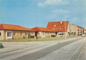 solberga1965