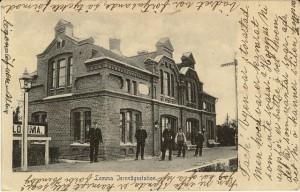 stationen1902