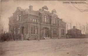 stationen1910
