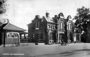 stationen1939