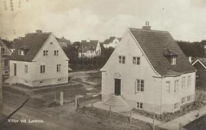storgatan1930