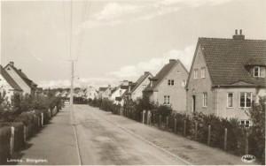 storgatan4050tal