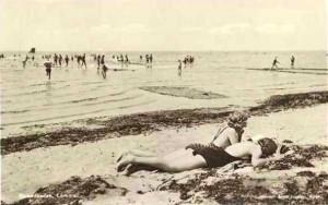 stranden1940talet