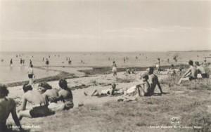 stranden50tal