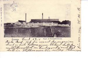 tegelfabriken1902