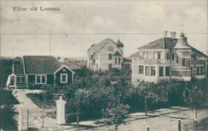 villor1912
